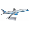 US Air Force Two Boeing 757-200 - 1/150